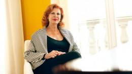 Premios Isabel Ferrer de la Generalitat han reconocido a Carmen Alborch, las mujeres pescadoras de El Palmar y Neus Albertos