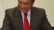 """Vicente Igual: """"CRECEN UN 41% LAS RECLAMACIONES DE LOS VECINOS Y UN 40% LAS QUEJAS DEL SINDIC DE GREUGES"""""""