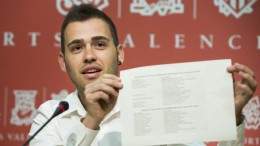 Compromís reclama una reunión con Mendez de Vigo para reivindicar una financiación justa para la educación y cultura valencianas