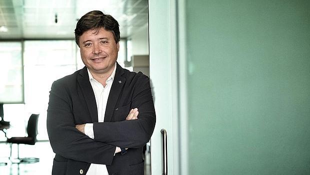 """Santamaría: 25 denuncias presentadas por el PP ante la Agencia Antifraude """"dormidas en el limbo"""""""