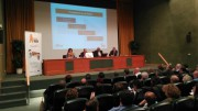 Nomdedéu presenta ante más de 90 ayuntamientos de Catellón la iniciativa AVALEM Joves Plus