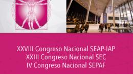 Montón destaca el papel clave de los patólogos en la detección del cáncer y otras enfermedades hereditarias