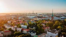 Puig y Marzà emprenden un viaje institucional a Finlandia para analizar su sistema educativo