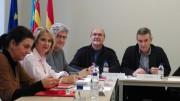 El Consell ratifica el acuerdo con los sindicatos para aplicar el horario de verano a los empleados públicos