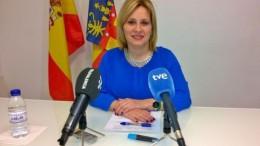 El PP propone destinar 1 millón de euros para revitalizar las aldeas afectadas por el recorte de ayudas de la Diputación