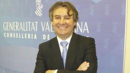 El Comité Ejecutivo Regional aprueba por unanimidad la gestora del PP de la provincia de Valencia