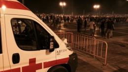Cruz Roja movilizará esta noche a más de 145 voluntarios por las celebraciones de San Juan