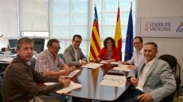 Un total de 45 candidaturas aspiran a los Premis Turisme Comunitat Valenciana