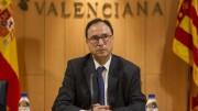 El GPP presentará una queja al Sindic de Greuges por la charla política de Soler en un IES