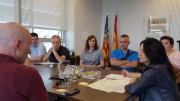 El Consell ha abonado 18,8 millones de euros de las resoluciones 501 de ayudas a la vivienda que dejó sin reconocer el anterior Gobierno