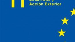 La Generalitat promociona las ayudas europeas a proyectos de cooperación transfronteriza en el Mediterráneo