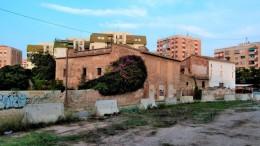 1,5% Cultural. Solicitud de ayudas del Ministerio de Fomento para la conservación del patrimonio arquitectónico