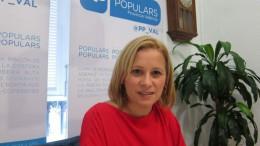 """Contelles: """"Puig y Oltra dan cobertura a sus presuntos corruptos mientras se acumulan las imputaciones"""""""