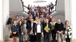 Valéncia Turisme invierte más de un millón de euros en 227 proyectos turísticos locales
