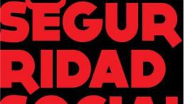 11 de noviembre, 4º Festival Solidario Casa Ronald Valencia