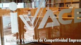 El Ivace convoca ayudas para la digitalización de las pymes y la creación de empresas de base tecnológica