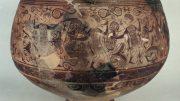 El Museo de Prehistória cierra el año con una valiosa muestra de producción propia: