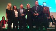 Los hospitales del grupo Ribera Salud son reconocidos en una nueva edición de los 'TOP 20'