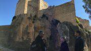 Montesa se incorporará a los municipios filmfriendly de Valencia Turismo