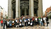 """La Obra Social """"la Caixa"""" y la Generalitat destinan más de 798.000 euros a 34 entidades sociales"""