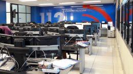 INSTALACIONES DEL 112 EN LA COMUNIDAD VALENCIANA