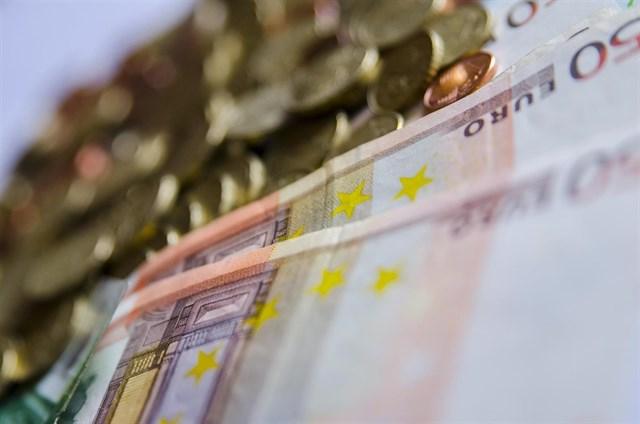 """El Consell denuncia el recorte """"intolerable"""" de 353 millones del Gobierno central en la financiación comprometida para los valencianos en 2018"""