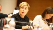 Ciudadanos pide la comparecencia de Marzà para que explique la viabilidad y estrategia de construcción de nuevos centros