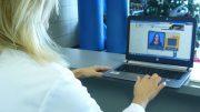 Nuevos servicios de Ribera Salud atención sanitaria a pacientes con diversidad funcional
