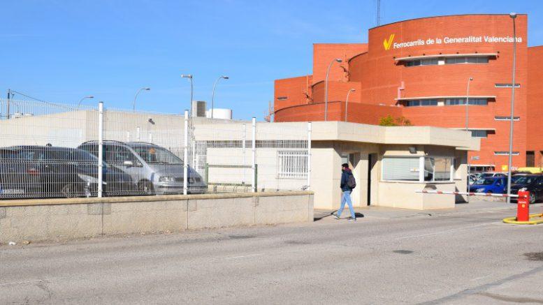 El Consejo de Administración de FGV traslada a Fiscalía y a Intervención General los informes sobre presuntas irregularidades entre 2000 y 2007