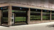AgroBank, la línea de negocio de CaixaBank para el sector agrario, y Ecovalia han renovado su convenio de colaboración