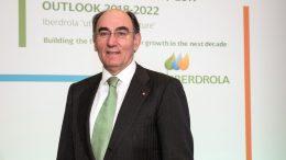 Iberdrola podría abonar, al menos, 37 millones de euros a sus 33.000 accionistas en la C. Valenciana, en concepto de dividendo con cargo a 2017