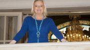 Cs denuncia que Fuset adjudica los puestos de venta horas antes del inicio de la Feria de Julio