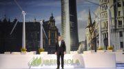 Iberdrola y ASCOM impulsan las mejores prácticas de cumplimiento en empresas y administraciones públicas