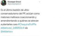 COMPROMIS EN GUERRA CON LAS FALLAS
