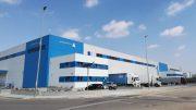 TPF Consultora y la ingeniería ASPOR han finalizado con éxito la comercialización en alquiler y construcción de nueva plataforma logística en Ribarroja (Valencia).