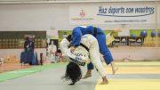El CSD clasifica en Valencia un Centro Especializado de Alto Rendimiento de Judo