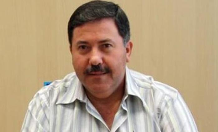 """Juan García """" Caso Opinómetros, Los ciudadanos de Benidorm no se merecen que les tomen el pelo una y otra vez"""""""