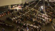 Del Tros al Plat se postula como nueva filosofía gastronómica en los festivales de música valencianos