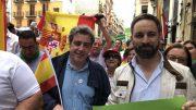 """Llanos (Vox): """"Marzà no puede estar ni un segundo más al frente de educación"""""""