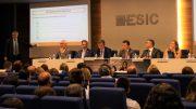 El campus de Valencia de ESIC inaugura el curso académico 2018-2019