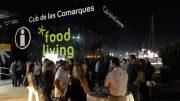 Expositores y visitantes del I Workshop de les Comarques agradecen la iniciativa de Valencia Turisme