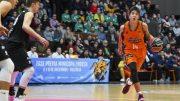 La previa de la Minicopa Endesa volverá a L'Alqueria del Basket