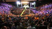 Vox Vistaalegre 2018