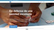 www.sanitatsolsuna.com