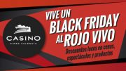 El establecimiento valenciano pone más de 1.000 productos de hostelería a precio de coste este viernes 23 de noviembre