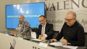 La Diputación pone en marcha la Red Valenciana por la Retención del Talento Joven