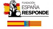 Fundación España Responde