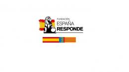La Fundación España Responde Comunica