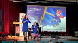 Alboraya celebra un Fin de Semana Solidario
