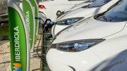 Iberdrola e IKEA firman un acuerdo marco para impulsar la movilidad sostenible
